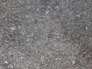 Песок морской Севастополь